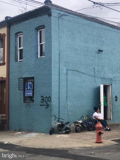 300 E William Street, Philadelphia, PA 19134 - #: PAPH787038