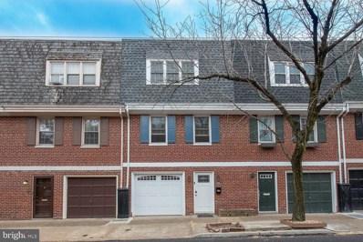710 Lombard Street, Philadelphia, PA 19147 - #: PAPH787164