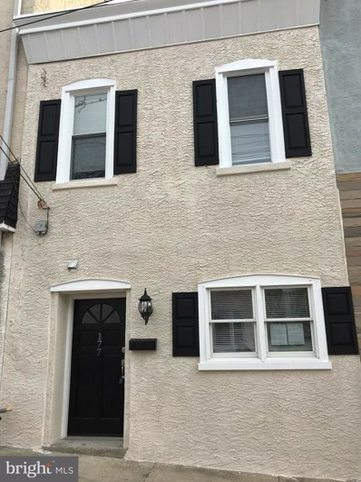 177 East Street, Philadelphia, PA 19127 - #: PAPH787172