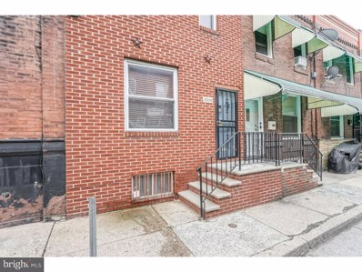 2039 S Beechwood Street, Philadelphia, PA 19145 - MLS#: PAPH787182