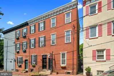 738 N Taylor Street, Philadelphia, PA 19130 - MLS#: PAPH787544