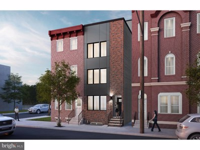 1704 N Marshall Street UNIT UNIT 2, Philadelphia, PA 19122 - #: PAPH787934
