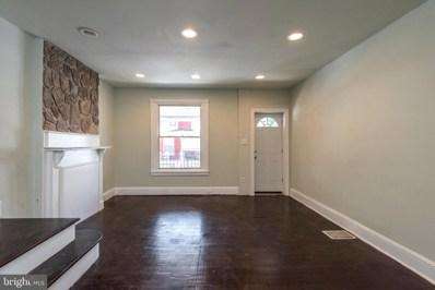 139 N Edgewood Street, Philadelphia, PA 19139 - #: PAPH787960