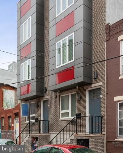1517 S Dorrance Street, Philadelphia, PA 19146 - #: PAPH788060