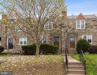 435 N 66TH Street, Philadelphia, PA 19151 - #: PAPH788120