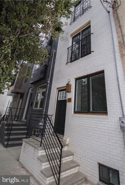 241 W Jefferson Street, Philadelphia, PA 19122 - #: PAPH788178