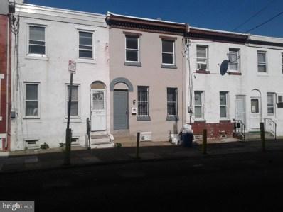 2225 E Ann Street, Philadelphia, PA 19134 - #: PAPH788188