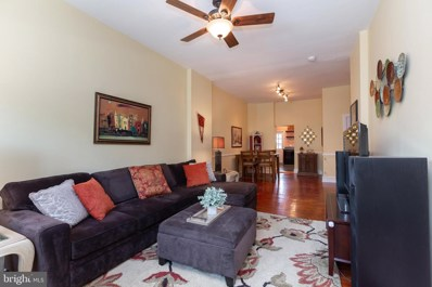 3884 Terrace Street, Philadelphia, PA 19128 - #: PAPH788218
