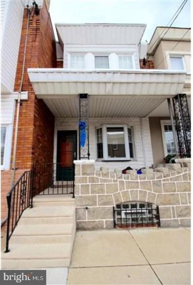 2603 E Schiller Street, Philadelphia, PA 19134 - #: PAPH788228