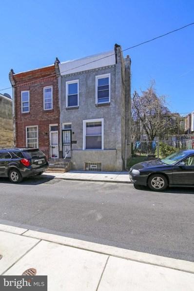 4440 N Cleveland Street, Philadelphia, PA 19140 - #: PAPH788246