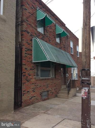 2616 E Cambria Street, Philadelphia, PA 19134 - #: PAPH788454