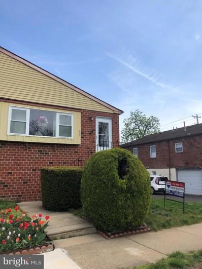 3995 Lancelot Place, Philadelphia, PA 19154 - MLS#: PAPH788470
