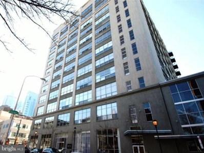 2200 Arch Street UNIT 508, Philadelphia, PA 19103 - #: PAPH788558