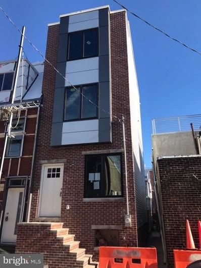 1809 Wilder Street, Philadelphia, PA 19146 - #: PAPH788608