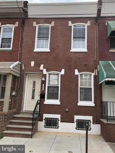 1922 Wilder Street, Philadelphia, PA 19146 - #: PAPH788634