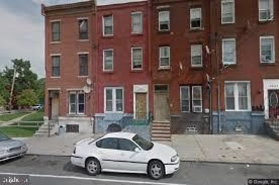 2251 N 22ND Street, Philadelphia, PA 19132 - #: PAPH788658