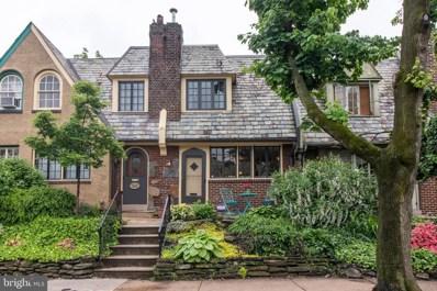 3414 W Penn Street, Philadelphia, PA 19129 - #: PAPH788756