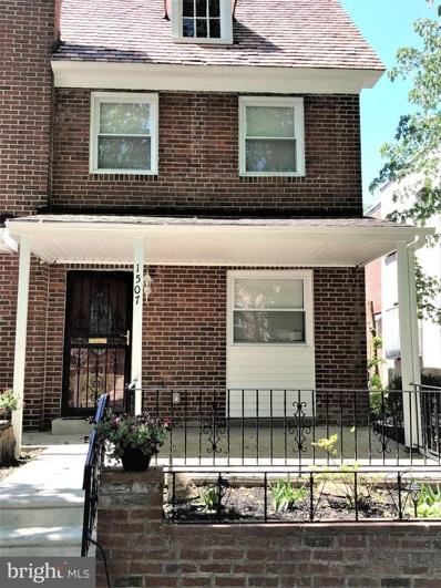 1507 E Duval Street, Philadelphia, PA 19138 - #: PAPH789004
