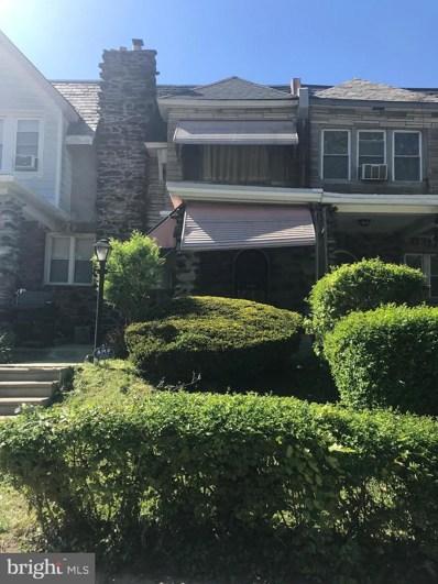 303 E Cliveden Street, Philadelphia, PA 19119 - #: PAPH789082