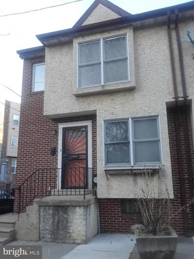 1739 Page Street, Philadelphia, PA 19121 - #: PAPH789196