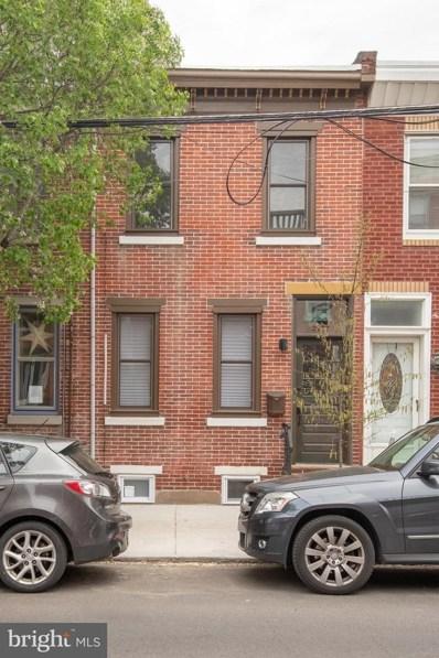2207 Tulip Street, Philadelphia, PA 19125 - #: PAPH789264