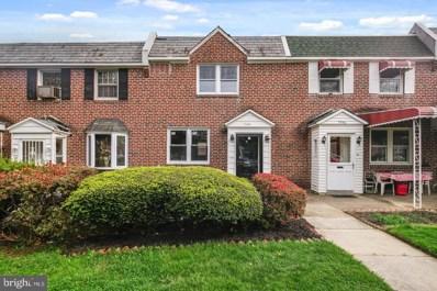 7544 Greenhill Road, Philadelphia, PA 19151 - #: PAPH789322