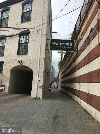 2 Leverington Avenue UNIT 31, Philadelphia, PA 19127 - #: PAPH789382