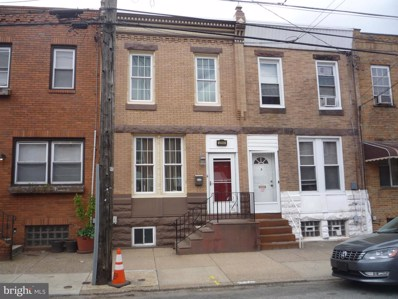 2510 E Somerset Street, Philadelphia, PA 19134 - #: PAPH789456