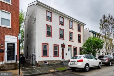 415 Conarroe Street, Philadelphia, PA 19128 - MLS#: PAPH789466