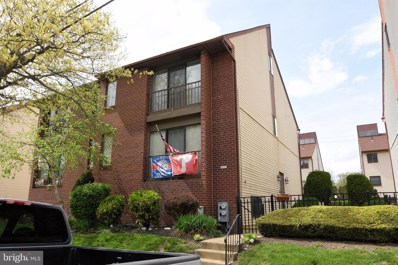 9550 State Road UNIT 51B, Philadelphia, PA 19114 - MLS#: PAPH789500