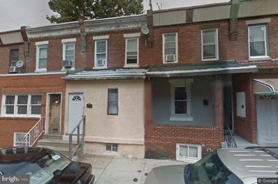 6445 Glenmore Avenue, Philadelphia, PA 19142 - #: PAPH789528