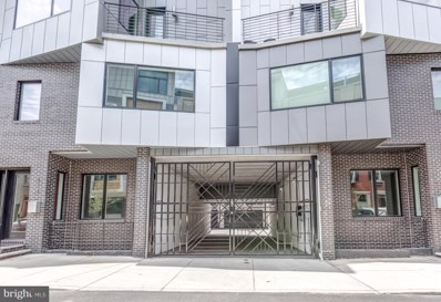 821 N Orkney Street, Philadelphia, PA 19123 - MLS#: PAPH789546