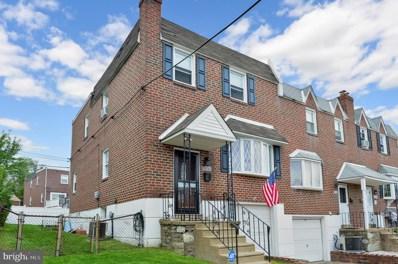 11114 Drake Drive, Philadelphia, PA 19154 - #: PAPH789598