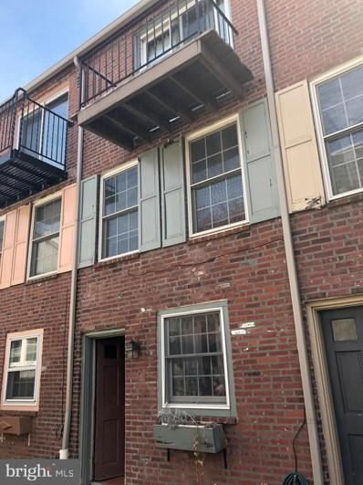 124 Catharine Street UNIT C, Philadelphia, PA 19147 - #: PAPH789638