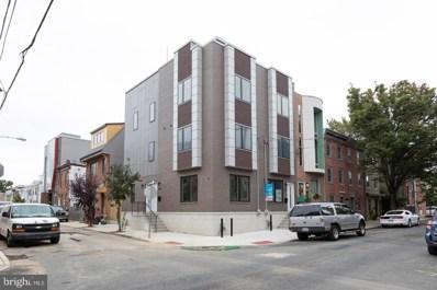 2317 Coral Street, Philadelphia, PA 19125 - #: PAPH789716