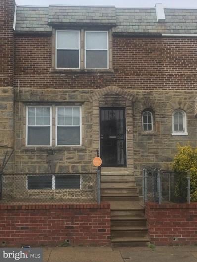 1333 Hale Street, Philadelphia, PA 19111 - #: PAPH789728