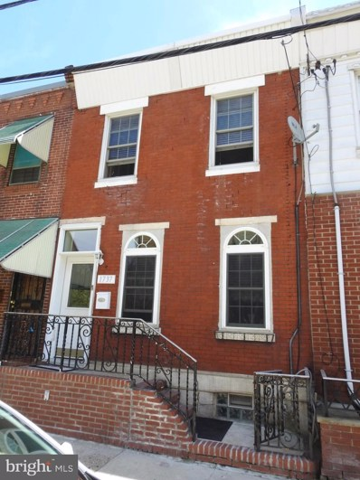 1737 S 10TH Street, Philadelphia, PA 19148 - MLS#: PAPH789898