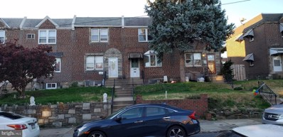 6231 Crafton Street, Philadelphia, PA 19149 - MLS#: PAPH789934