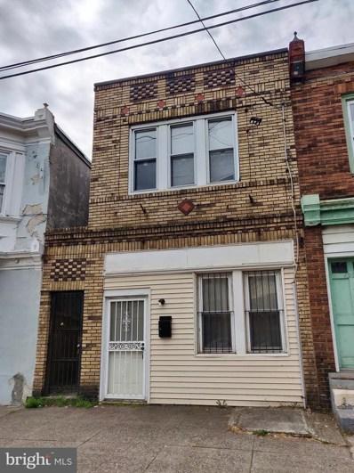 6224 Race Street, Philadelphia, PA 19139 - #: PAPH789936