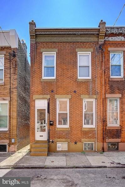 3169 Miller Street, Philadelphia, PA 19134 - #: PAPH790046
