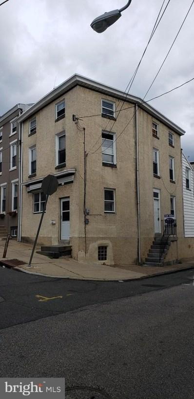 131 Carson Street, Philadelphia, PA 19127 - #: PAPH790084