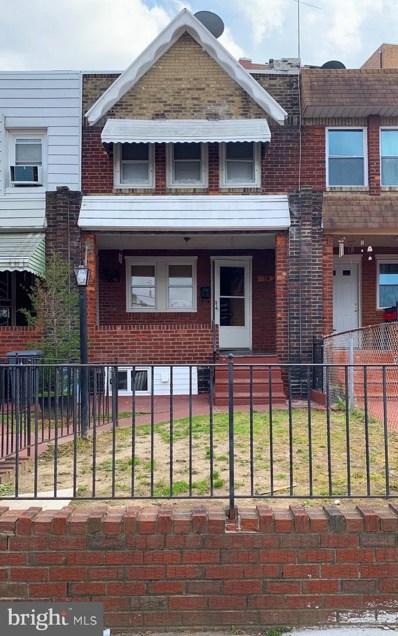 1230 E Pike Street, Philadelphia, PA 19124 - #: PAPH790088