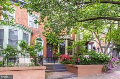 2217 Bainbridge Street, Philadelphia, PA 19146 - #: PAPH790168