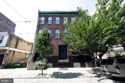 2218 Emerald Street, Philadelphia, PA 19125 - #: PAPH790176