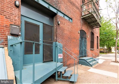 2042 Amber Street UNIT 103, Philadelphia, PA 19125 - #: PAPH790410