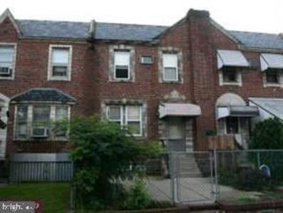 1409 Greeby, Philadelphia, PA 19111 - #: PAPH790430