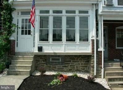 4576 Fleming Street, Philadelphia, PA 19128 - #: PAPH790488
