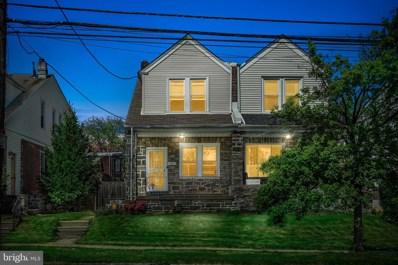 805 Levick Street, Philadelphia, PA 19111 - #: PAPH790498