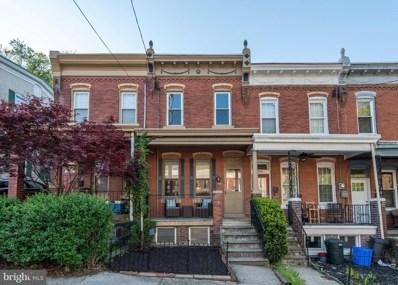 305 Leverington Avenue, Philadelphia, PA 19128 - #: PAPH790568