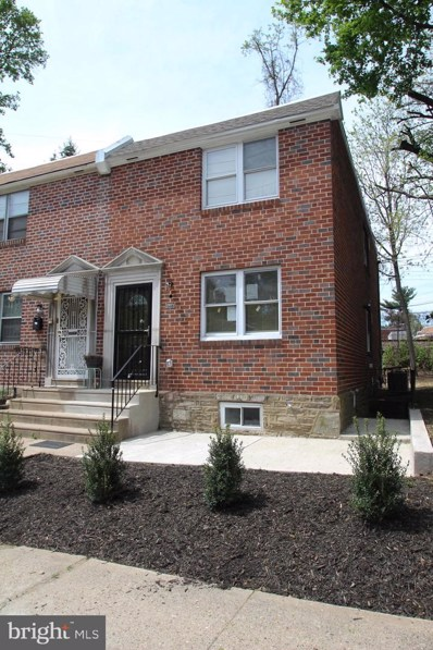 6304 N 8TH Street, Philadelphia, PA 19126 - #: PAPH790874